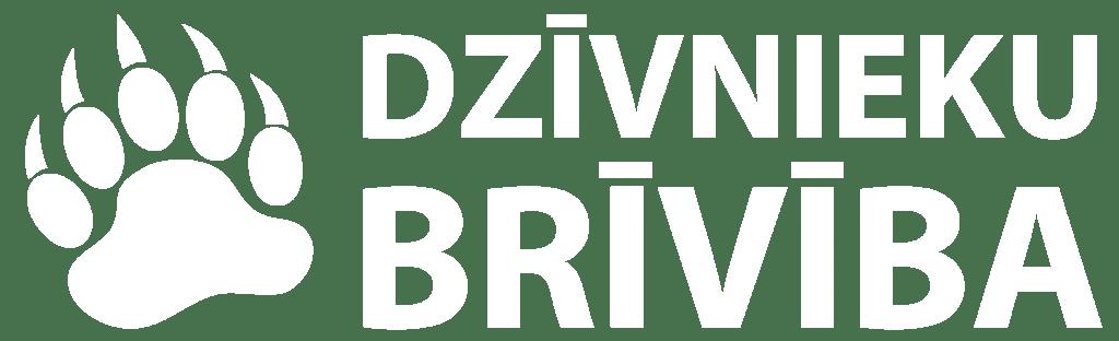 Dzivnieku_briviba